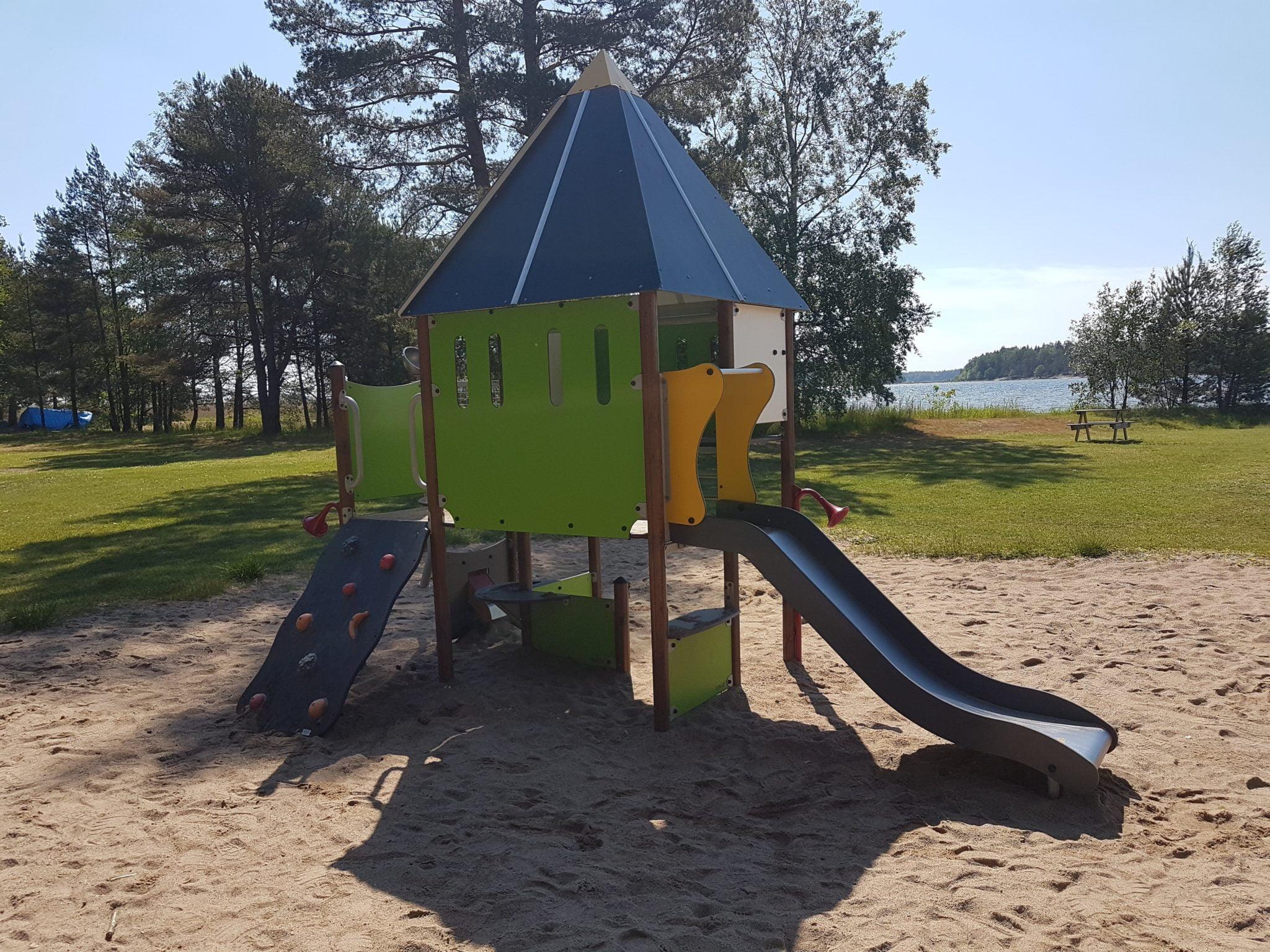 Playground_strandstuviken