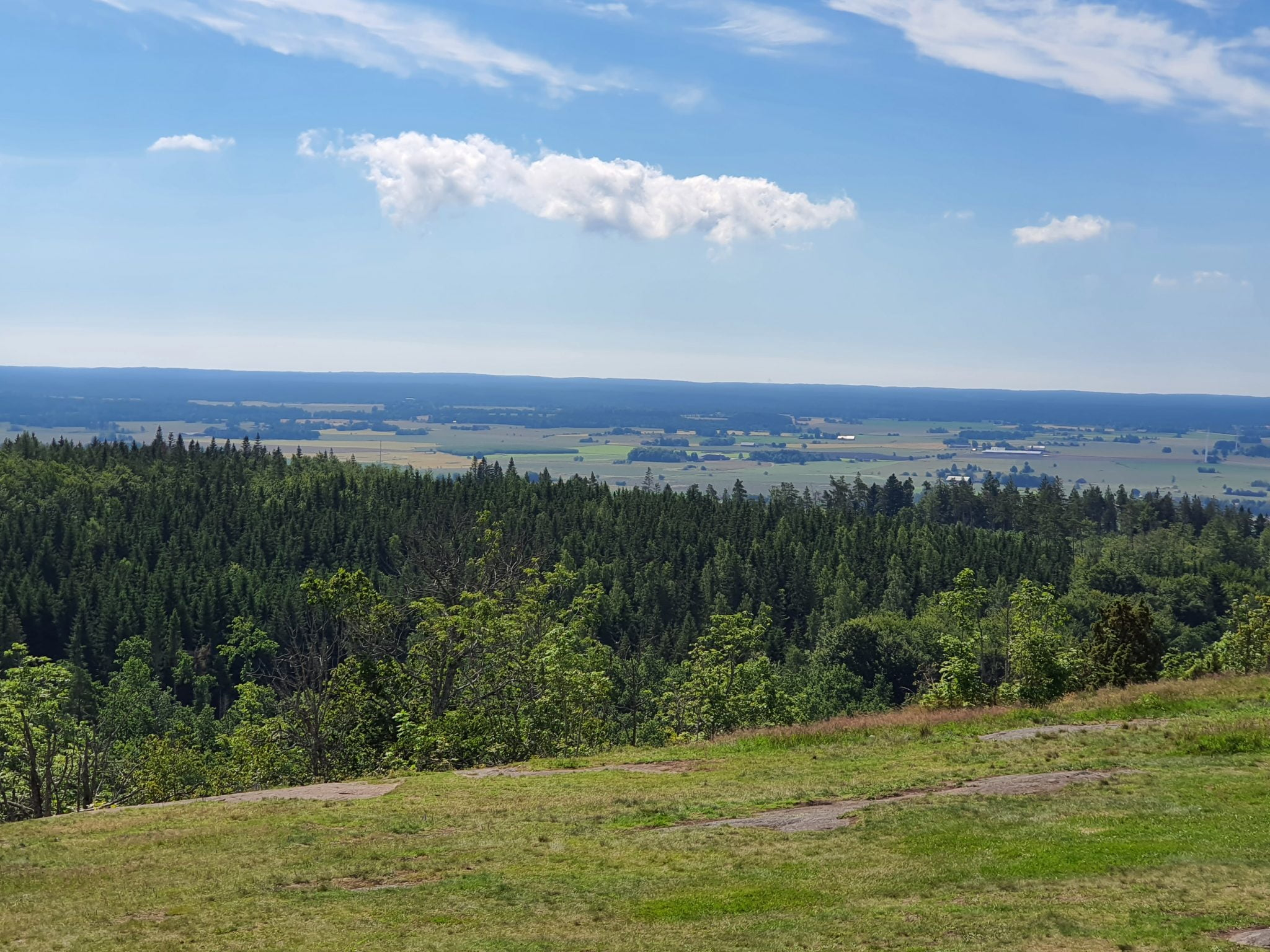 View_from_Ombergs_Hjässa